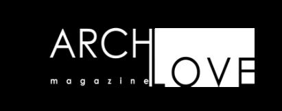 ArchLove Magazine (USA)