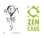 ZenCaos&EtroM