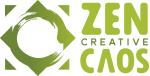 Zencaos creative Italy